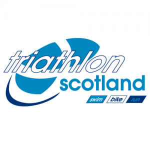 Triathlon-Scotland