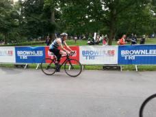 frank-2-triathlon