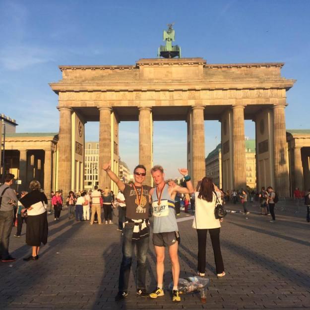 shaunlyon-berlin-2016