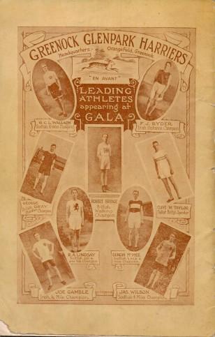 ggh 4Olympians cappielow 1915